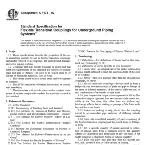 ASTM C 1173 – 02 pdf free download