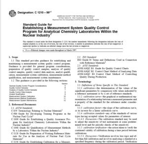 ASTM C 1210 – 96e1 pdf free download
