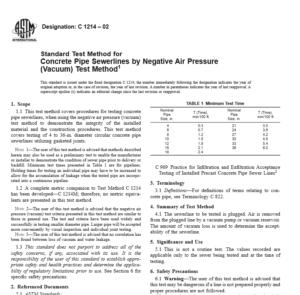 ASTM C 1214 – 02 pdf free download