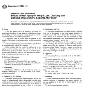 ASTM C 1246 – 00 pdf free download