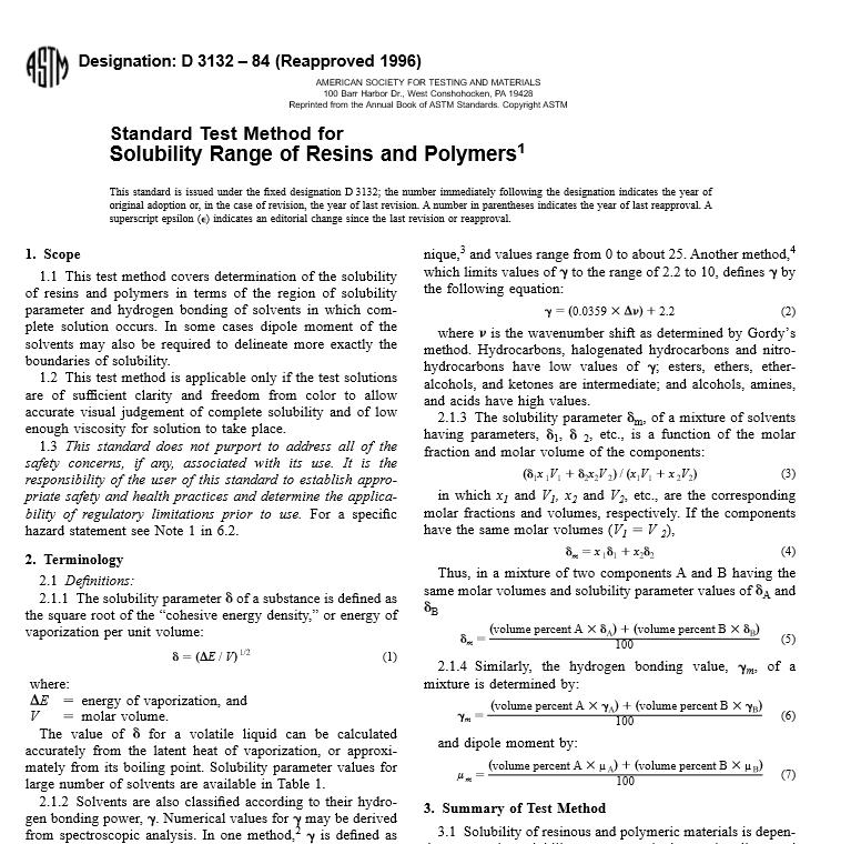 ASTM D 3132 – 84 pdf free download - Civil Engineers Standards