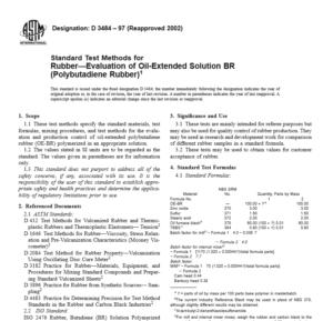 ASTM D 3484 – 97 pdf free download