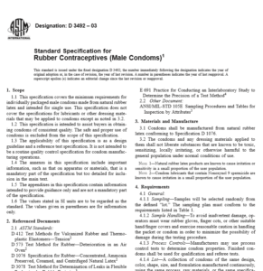 ASTM D 3492 – 03 pdf free download
