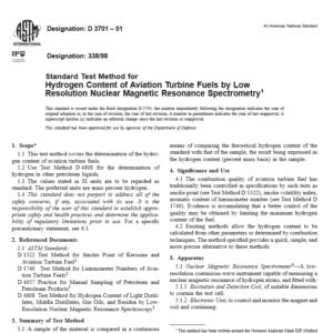 ASTM D 3701 – 01 pdf free download