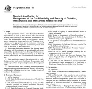 ASTM E 1902 – 02 pdf free download
