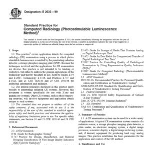 ASTM E 2033 – 99 pdf free download