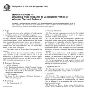 ASTM E 2034 – 99 pdf free download