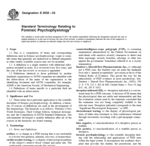 ASTM E 2035 – 03 pdf free download