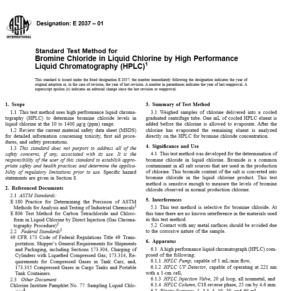 ASTM E 2037 – 01 pdf free download
