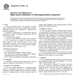 ASTM E 2040 – 03 pdf free download