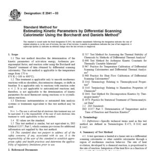ASTM E 2041 – 03 pdf free download