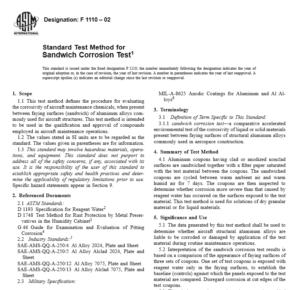 ASTM F 1110 – 02 pdf free download - Civil Engineers Standards