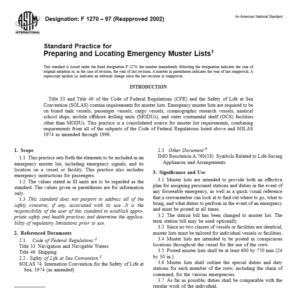 ASTM F 1270 – 97 pdf free download