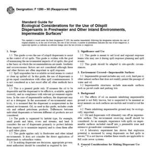 ASTM F 1280 – 90 pdf free download
